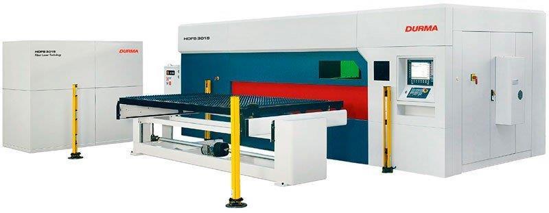 Máquina de corte a laser comprar
