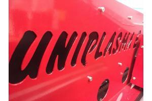 UNIPLASMA III