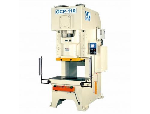 OCP-E