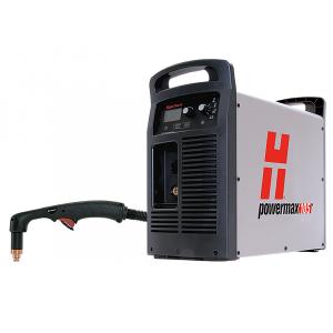 Sistema a plasma Powermax105