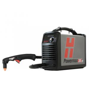 Sistema a plasma Powermax30 XP