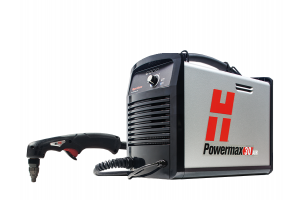 Sistema a plasma Powermax30 AIR
